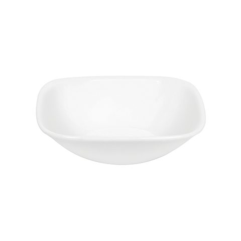 Pure White Soup/Cereal Bowl