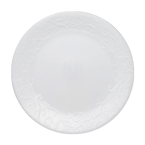 Bella Faenza Dinner Plate