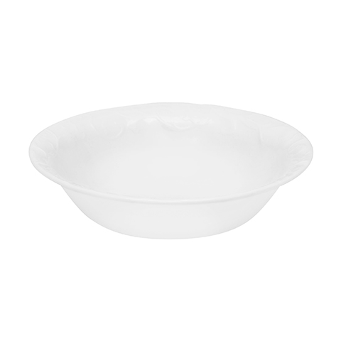 Bella Faenza Soup/Cereal Bowl