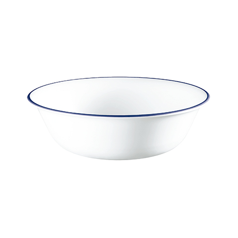Florentia Soup/Cereal Bowl