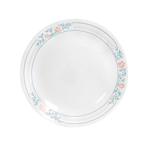 Apricot Grove Dinner Plate