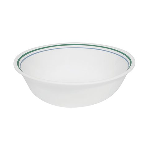 Country Cottage Soup/Cereal Bowl