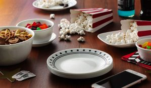 Make Magic Happen with These Brilliant Movie Night Party Ideas
