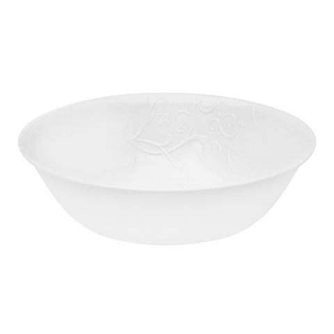 Bella Faenza Serving Bowl